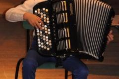 Koncert akordeonowy 2018 008