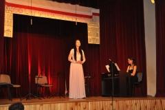 koncert Quartet 2018 002