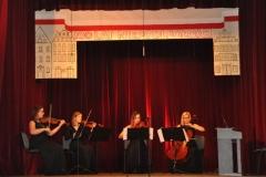 koncert Quartet 2018 004
