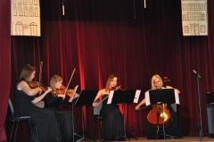 koncert Quartet 2018 005