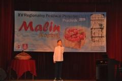 Malin koszyk 2019 14