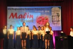 XIV RFP Malin koszyk 002
