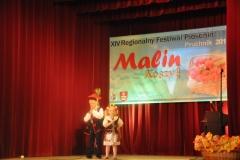 XIV RFP Malin koszyk 004