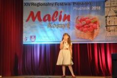XIV RFP Malin koszyk 008