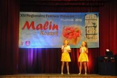 XIV RFP Malin koszyk 022
