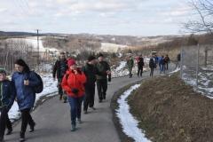 marsz włóczykija 2019 9