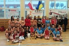 Turniej midyznarodowz 2019 9