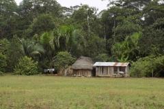 Ekwador Misjonarki 001