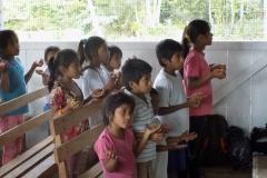 Ekwador Misjonarki 003