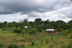 Ekwador Misjonarki 004