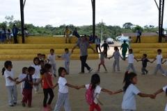 Ekwador Misjonarki 005