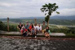 Ekwador Misjonarki 006