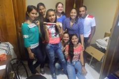 Ekwador Misjonarki 007