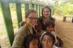 Ekwador Misjonarki 009