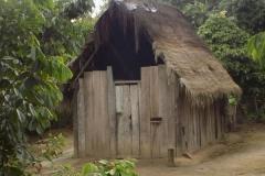 Ekwador Misjonarki 010