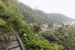 Ekwador Misjonarki 011