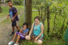 Ekwador Misjonarki 012