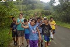 Ekwador Misjonarki 013
