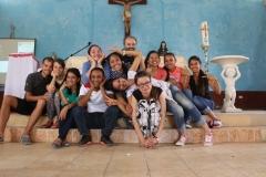Ekwador Misjonarki 014
