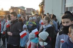 Święto Niepodległości 2017 44