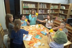 zajecia biblioteka jodlowka 9