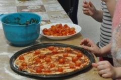 Pizza 2019 13