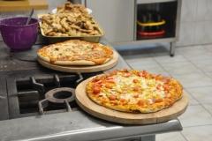 Pizza 2019 17