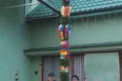 Sołectwo-Kramarzówka1