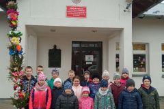 Szkoła-Filialna-Świebodna-1