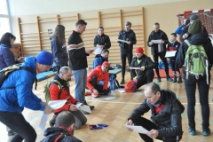 RDS 2018_048