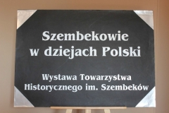 SYMPOZJUM SZEMBEK 011