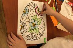 warsztaty-malowania-pisanek-07