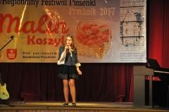 malin koszyk 2017 011