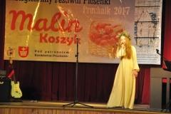 malin koszyk 2017 013