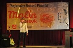 malin koszyk 2017 017