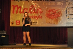 malin koszyk 2017 030