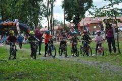 Zlot rowerowy 2018 006