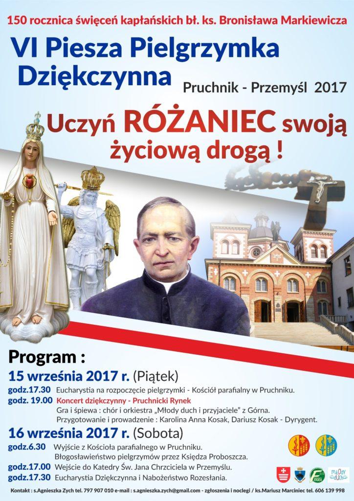 plakat_pielgrzymka2017